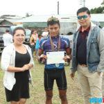 2017-01-29 Batangas Earth and Wind Festival Season 4 92