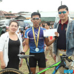 2017-01-29 Batangas Earth and Wind Festival Season 4 94