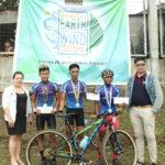 2017-01-29 Batangas Earth and Wind Festival Season 4 96
