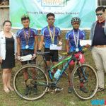 2017-01-29 Batangas Earth and Wind Festival Season 4 97