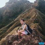 Mt Batulao 6