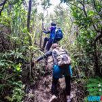 Mt Malarayat 3 - Gibo Mejillano JR