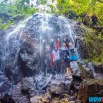 Mt Malarayat 5 - Gibo Mejillano JR