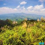 Mt Malarayat 6 - Gibo Mejillano JR