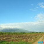 Mt Malarayat 8