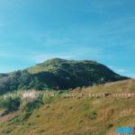 Mt Gulugod Baboy at Anilao, Batangas 5