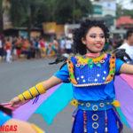 2017-02-11 Les KuhLiemBo Festival 2017 ng Ibaan, Batangas 10