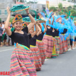2017-02-11 Les KuhLiemBo Festival 2017 ng Ibaan, Batangas 11