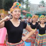 2017-02-11 Les KuhLiemBo Festival 2017 ng Ibaan, Batangas 12