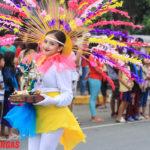 2017-02-11 Les KuhLiemBo Festival 2017 ng Ibaan, Batangas 13