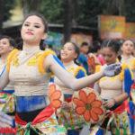 2017-02-11 Les KuhLiemBo Festival 2017 ng Ibaan, Batangas 14