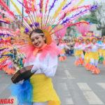 2017-02-11 Les KuhLiemBo Festival 2017 ng Ibaan, Batangas 16