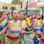 2017-02-11 Les KuhLiemBo Festival 2017 ng Ibaan, Batangas 17
