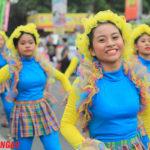 2017-02-11 Les KuhLiemBo Festival 2017 ng Ibaan, Batangas 19