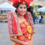 2017-02-11 Les KuhLiemBo Festival 2017 ng Ibaan, Batangas 2