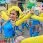 2017-02-11 Les KuhLiemBo Festival 2017 ng Ibaan, Batangas 20