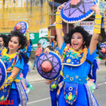 2017-02-11 Les KuhLiemBo Festival 2017 ng Ibaan, Batangas 21