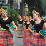 2017-02-11 Les KuhLiemBo Festival 2017 ng Ibaan, Batangas 22