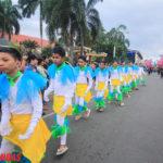 2017-02-11 Les KuhLiemBo Festival 2017 ng Ibaan, Batangas 24