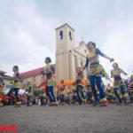 2017-02-11 Les KuhLiemBo Festival 2017 ng Ibaan, Batangas 25