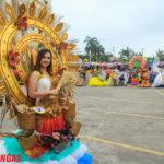 2017-02-11 Les KuhLiemBo Festival 2017 ng Ibaan, Batangas 26