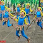 2017-02-11 Les KuhLiemBo Festival 2017 ng Ibaan, Batangas 27