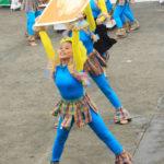 2017-02-11 Les KuhLiemBo Festival 2017 ng Ibaan, Batangas 28