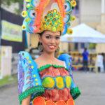 2017-02-11 Les KuhLiemBo Festival 2017 ng Ibaan, Batangas 3