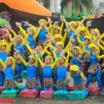 2017-02-11 Les KuhLiemBo Festival 2017 ng Ibaan, Batangas 30