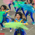 2017-02-11 Les KuhLiemBo Festival 2017 ng Ibaan, Batangas 32