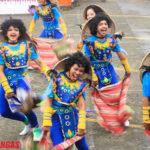2017-02-11 Les KuhLiemBo Festival 2017 ng Ibaan, Batangas 34