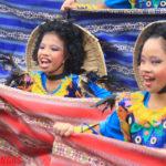 2017-02-11 Les KuhLiemBo Festival 2017 ng Ibaan, Batangas 35