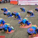 2017-02-11 Les KuhLiemBo Festival 2017 ng Ibaan, Batangas 38