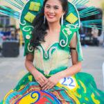 2017-02-11 Les KuhLiemBo Festival 2017 ng Ibaan, Batangas 4