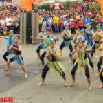 2017-02-11 Les KuhLiemBo Festival 2017 ng Ibaan, Batangas 40
