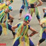 2017-02-11 Les KuhLiemBo Festival 2017 ng Ibaan, Batangas 41