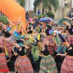 2017-02-11 Les KuhLiemBo Festival 2017 ng Ibaan, Batangas 43