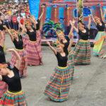 2017-02-11 Les KuhLiemBo Festival 2017 ng Ibaan, Batangas 44
