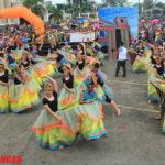 2017-02-11 Les KuhLiemBo Festival 2017 ng Ibaan, Batangas 45
