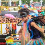 2017-02-11 Les KuhLiemBo Festival 2017 ng Ibaan, Batangas 47