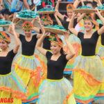 2017-02-11 Les KuhLiemBo Festival 2017 ng Ibaan, Batangas 48