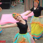 2017-02-11 Les KuhLiemBo Festival 2017 ng Ibaan, Batangas 49
