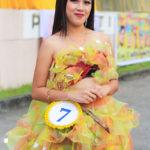 2017-02-11 Les KuhLiemBo Festival 2017 ng Ibaan, Batangas 5