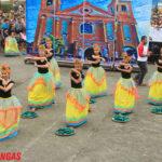 2017-02-11 Les KuhLiemBo Festival 2017 ng Ibaan, Batangas 51