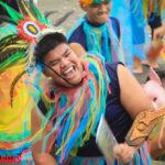 2017-02-11 Les KuhLiemBo Festival 2017 ng Ibaan, Batangas 52