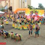 2017-02-11 Les KuhLiemBo Festival 2017 ng Ibaan, Batangas 53