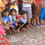 2017-02-11 Les KuhLiemBo Festival 2017 ng Ibaan, Batangas 54