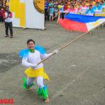 2017-02-11 Les KuhLiemBo Festival 2017 ng Ibaan, Batangas 55