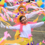 2017-02-11 Les KuhLiemBo Festival 2017 ng Ibaan, Batangas 56