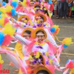 2017-02-11 Les KuhLiemBo Festival 2017 ng Ibaan, Batangas 57